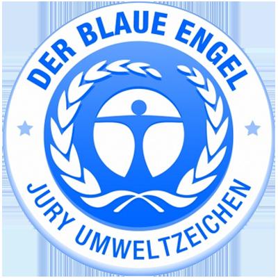德國藍天使標章