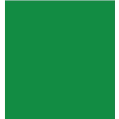 PEFC 森林管理委員會