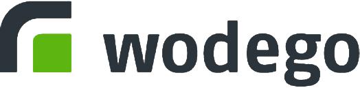 Wodego