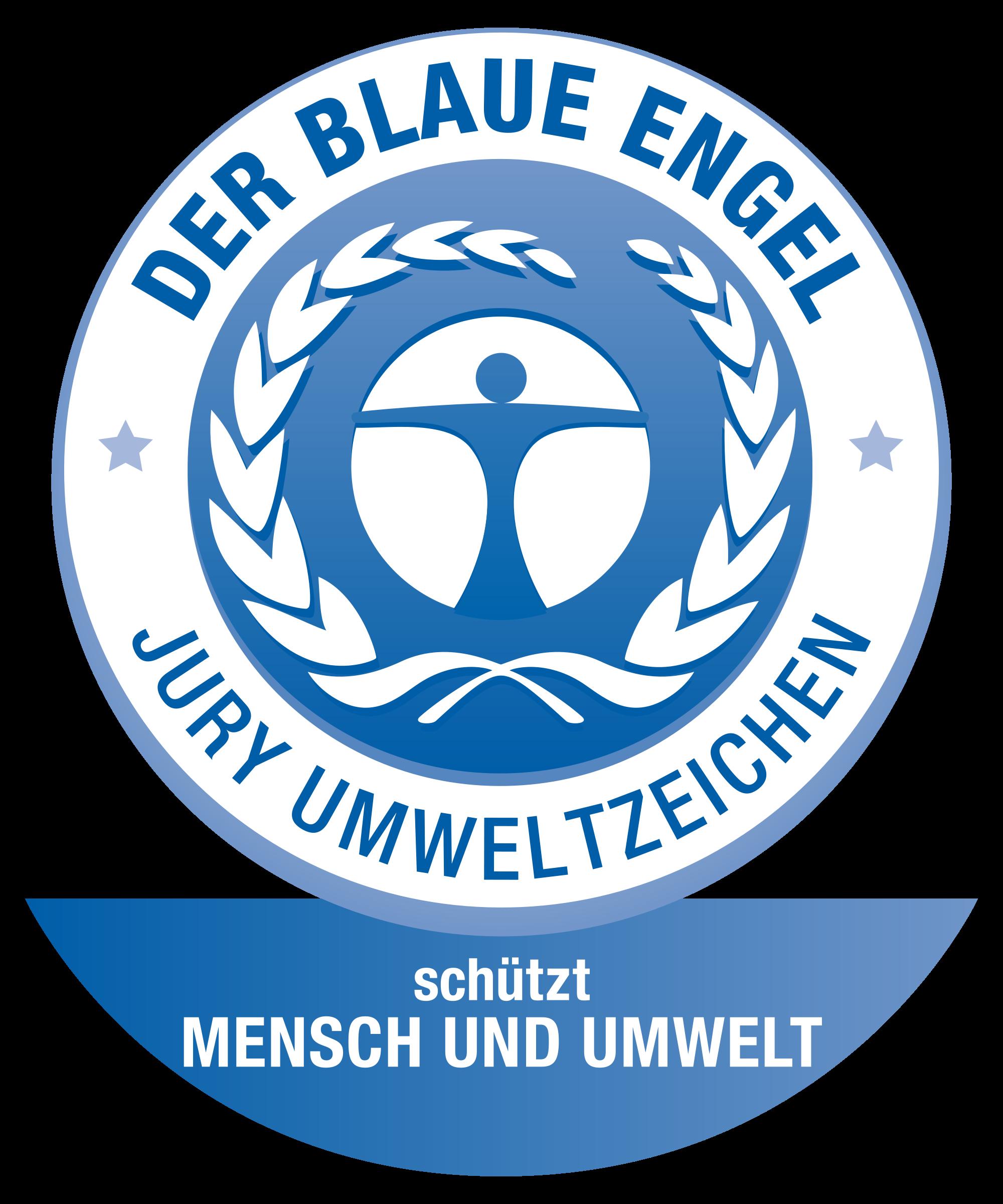 「德國藍天使標章」的圖片搜尋結果