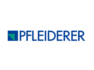 [PFLEIDERER資訊] 品牌名稱變更公告
