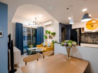 充滿愛&活力的18坪親子公寓