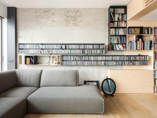 2021 室內設計與建築材料流行趨勢